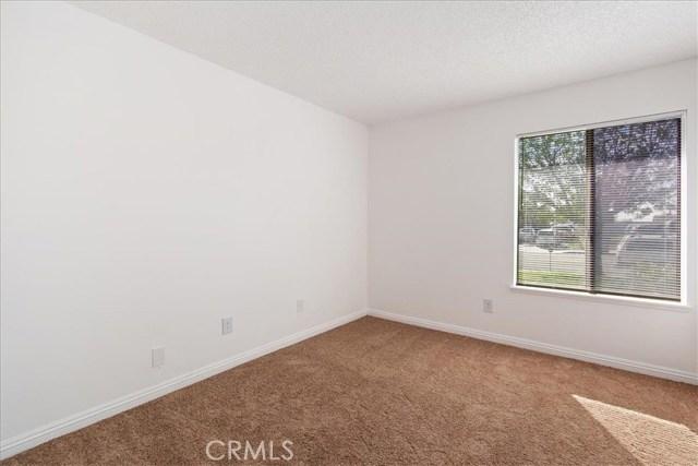 2738 Irvington Avenue San Bernardino, CA 92407 - MLS #: IV18281672