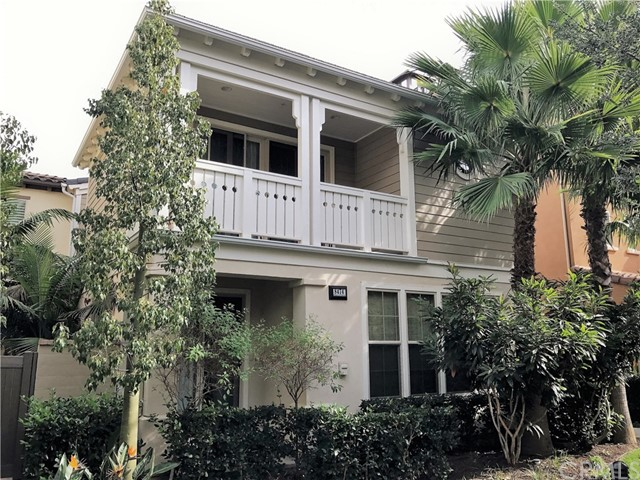 Townhouse for Sale at 8474 Hibiscus Circle Huntington Beach, California 92646 United States