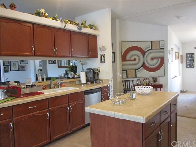 Single Family Home for Sale at 3595 Buchanan Street Riverside, California 92503 United States