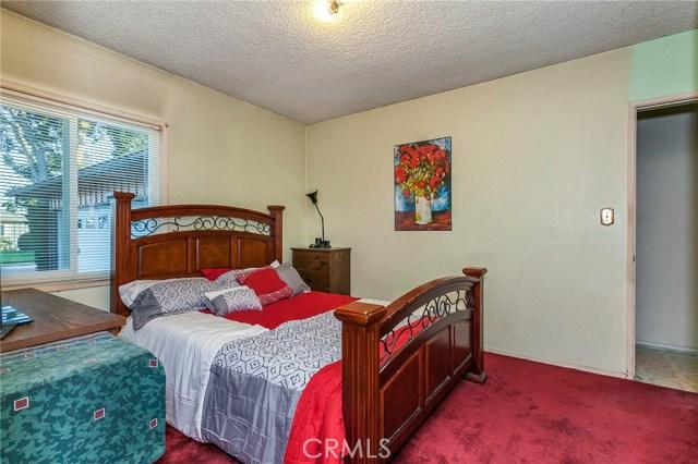 12307 Spry Street Norwalk, CA 90650 - MLS #: AR17135767