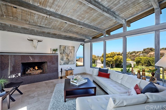 1450 Morningside Drive, Laguna Beach, CA 92651
