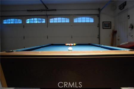 7259 Via Rio Nido, Downey CA: http://media.crmls.org/medias/3c7f49ae-811a-4f69-a88c-14b11717f406.jpg
