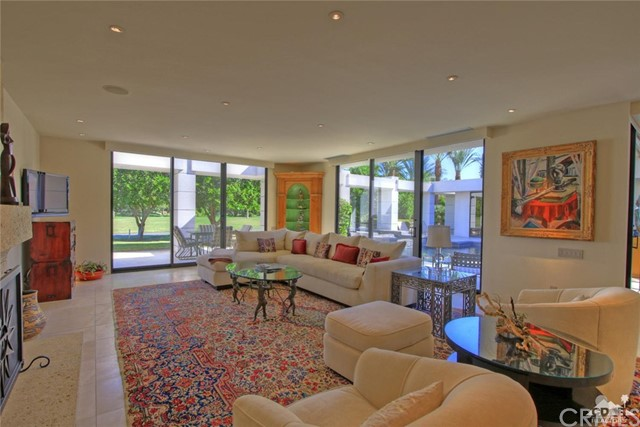 Single Family Home for Sale at 75860 Carnelian Lane 75860 Carnelian Lane Indian Wells, California 92210 United States