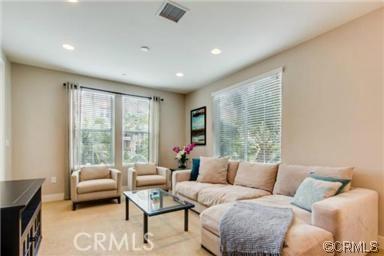 2349 Jefferson Street 203, Torrance, CA 90501