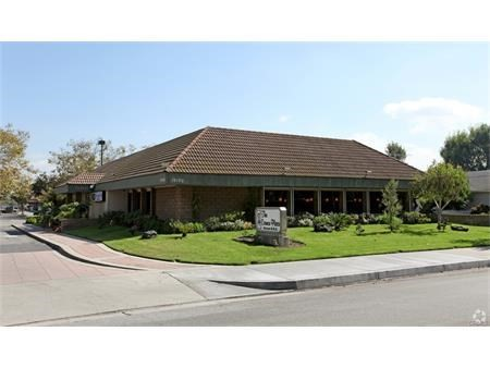 Retail for Sale at 19100 Gridley Road Cerritos, California 90703 United States
