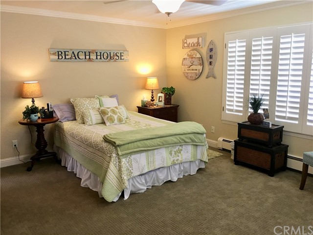 123 HERMOSA DRIVE, PISMO BEACH, CA 93449  Photo