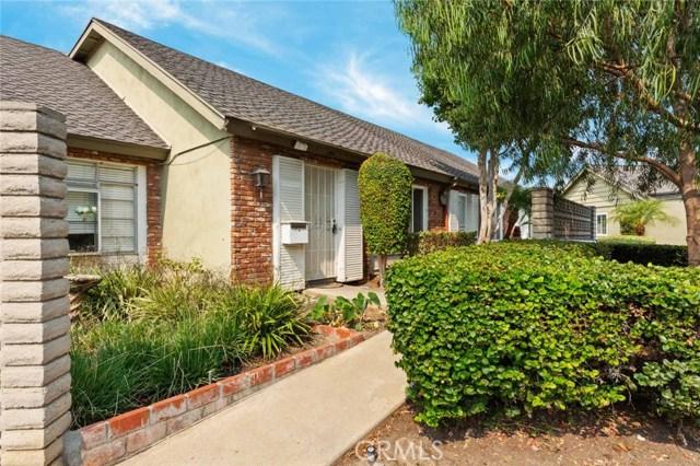 Photo of 144 Yorktown Lane, Costa Mesa, CA 92626