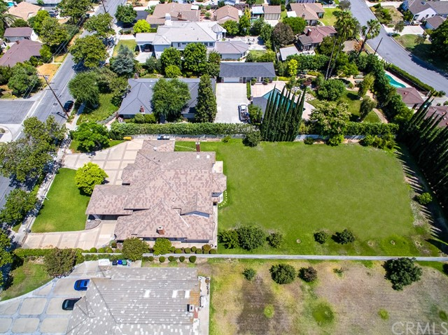 2018 S 6th Avenue Arcadia, CA 91006 - MLS #: CV17133830