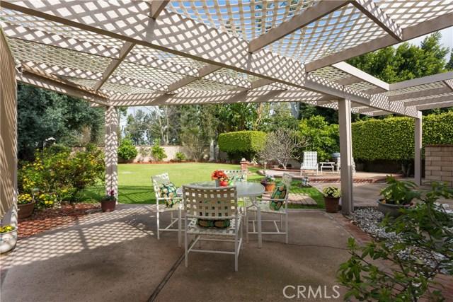 32 Allegheny, Irvine, CA 92620 Photo 14