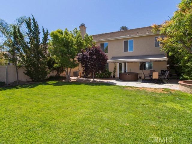 31634 Loma Linda Rd, Temecula, CA 92592 Photo 33