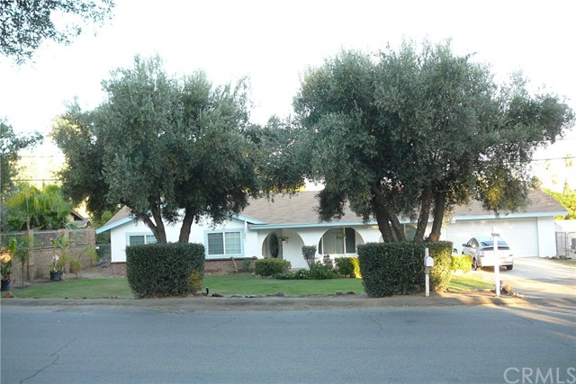 22055 Rosary Avenue, Nuevo/Lakeview, CA 92567