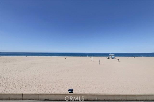 2330 The Strand, Hermosa Beach, CA 90254 photo 50