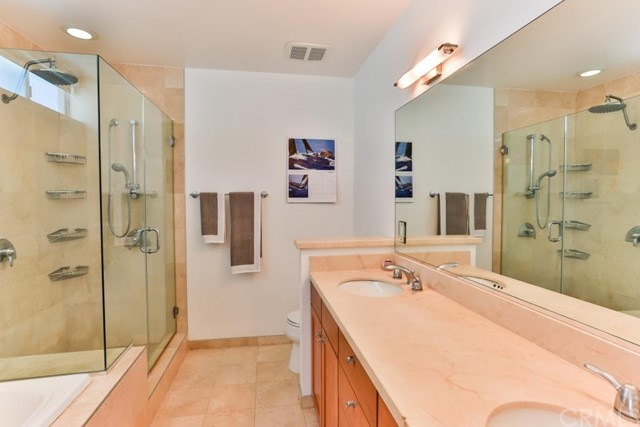 Additional photo for property listing at 330 Hollowell Avenue  Hermosa Beach, California,90254 Hoa Kỳ