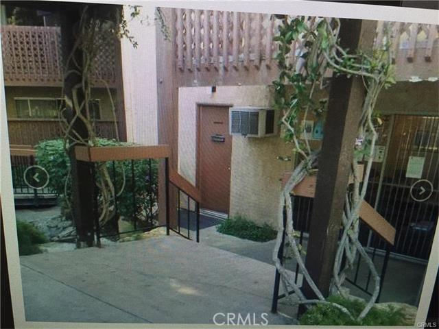 5830 Benner Street Unit 204 Highland Park, CA 90042 - MLS #: SB18077475