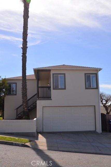 820 9th Hermosa Beach CA 90254
