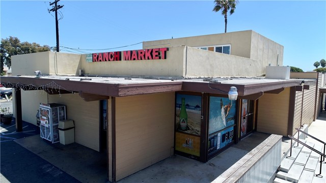 101 W El Portal San Clemente, CA 92672 - MLS #: OC18163300
