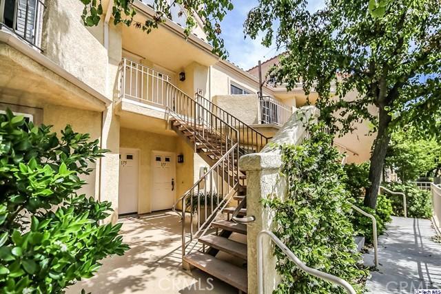 Condominium for Sale at 24131 Del Monte Drive W Valencia, California 91355 United States