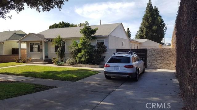 2557 Ximeno Av, Long Beach, CA 90815 Photo 1