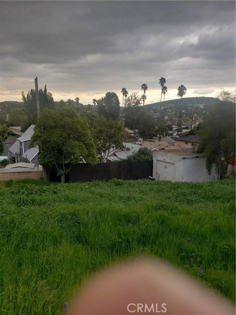 1310 Cudahy, Los Angeles, CA  Photo 1