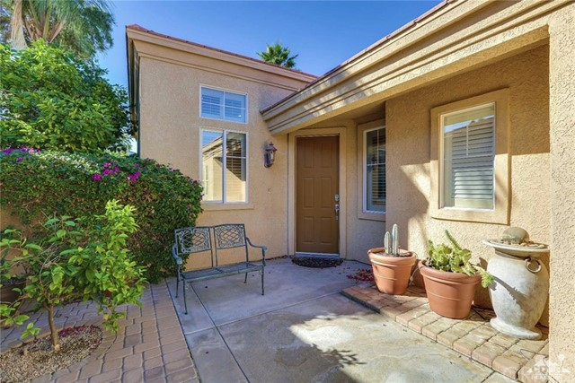 29593 Sandy Court, Cathedral City CA: http://media.crmls.org/medias/3c8a1336-9917-4f3c-a548-e1ef0964ed8e.jpg