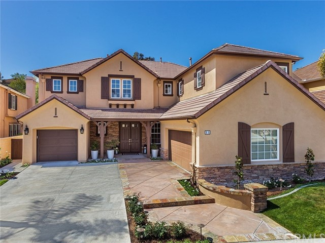 11 Centaurus Way , CA 92679 is listed for sale as MLS Listing OC18081214