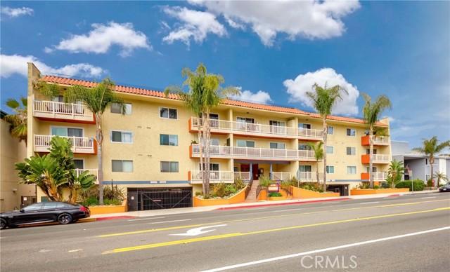 1707 Pacific Coast 402, Hermosa Beach, CA 90254 photo 3