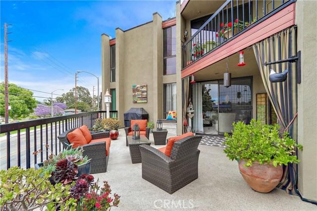5190 E Colorado St, Long Beach, CA 90814 Photo 16