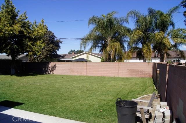 2813 W Devoy Dr, Anaheim, CA 92804 Photo 28