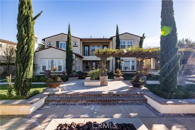 19819 Highland Terrace Drive, Walnut, CA, 91789