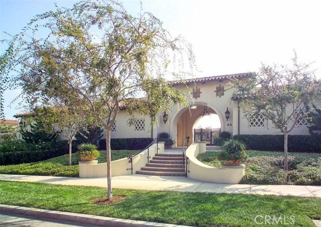 232 Terra Cotta, Irvine, CA 92603 Photo 23