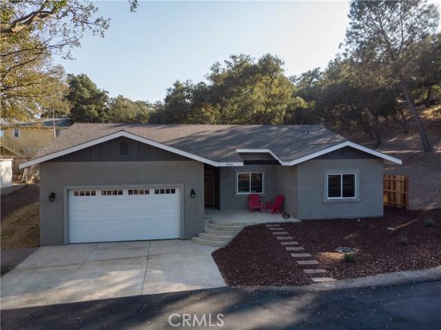 8396  Curbaril Avenue, Atascadero in San Luis Obispo County, CA 93422 Home for Sale