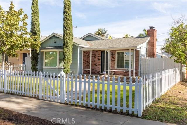 714 S Emily St, Anaheim, CA 92805 Photo 0