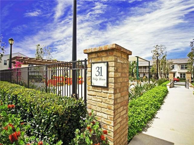 50 Hedge Bloom, Irvine, CA 92618 Photo 45