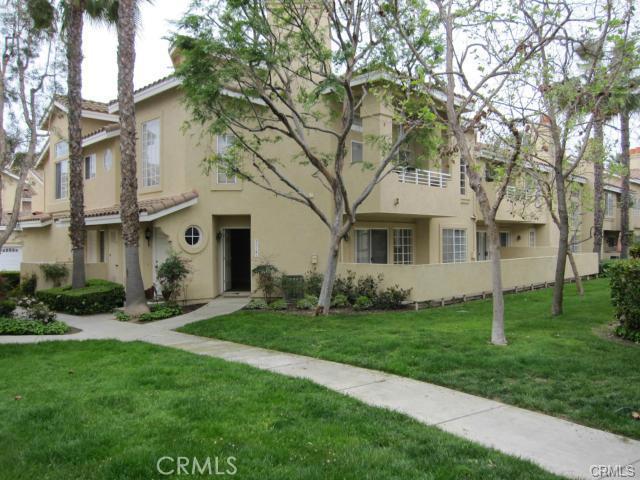 Condominium for Rent at 25141 Via Azul St Laguna Niguel, California 92677 United States