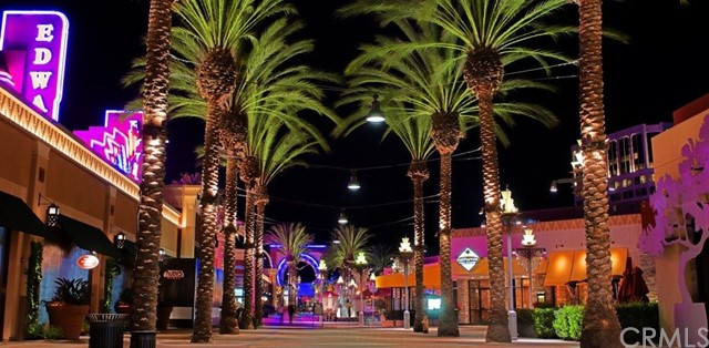 21 TORY Irvine, CA 92620 - MLS #: OC18242499