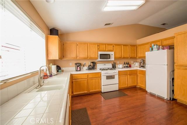 1324 Exeter Court San Jacinto, CA 92583 - MLS #: IG18033585
