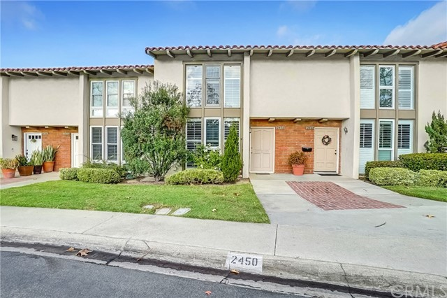 Photo of 2450 Vista Hogar, Newport Beach, CA 92660