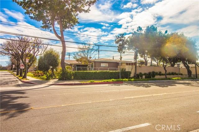 553 N Fairhaven St, Anaheim, CA 92801 Photo 14