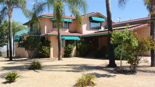 27822 Vista Moree Court Hemet, CA 92544 is listed for sale as MLS Listing EV17103778
