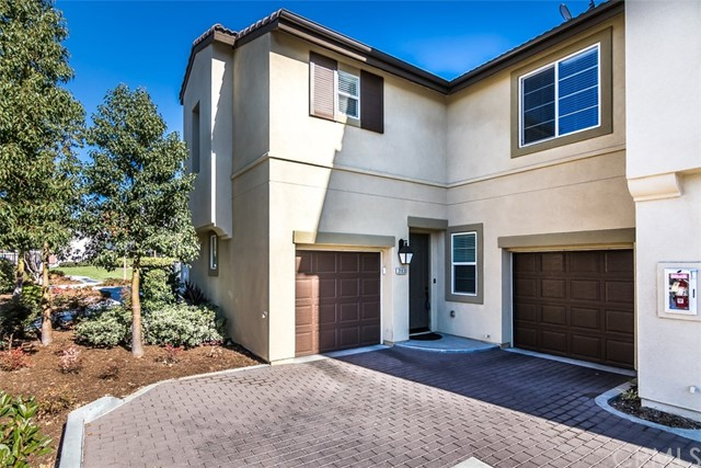 31830 Calle Brio, Temecula, CA 92592 Photo