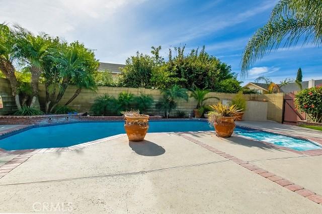 2208 E Nyon Av, Anaheim, CA 92806 Photo 53