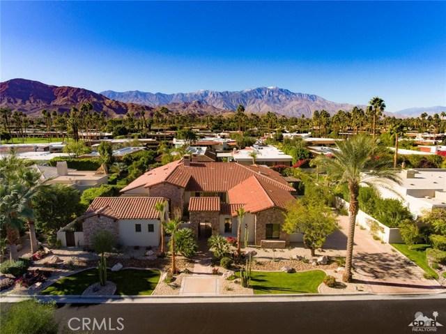 15 Villaggio Place, Rancho Mirage CA: http://media.crmls.org/medias/3c9645f7-98ec-4381-917d-b0f46c62c294.jpg