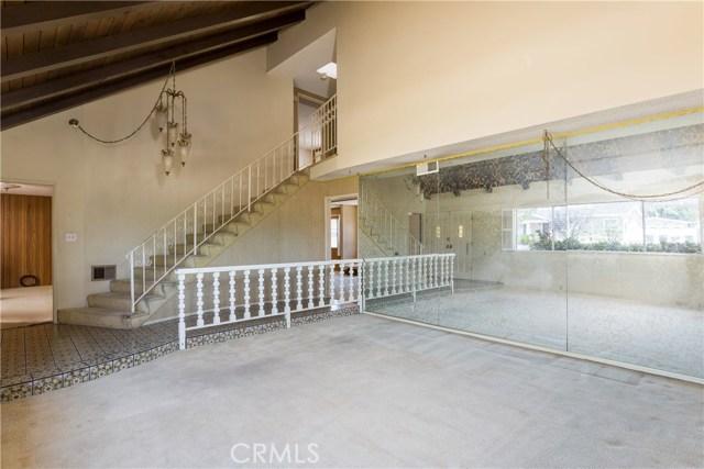 20120 Wayne Avenue Torrance, CA 90503 - MLS #: SB17139522