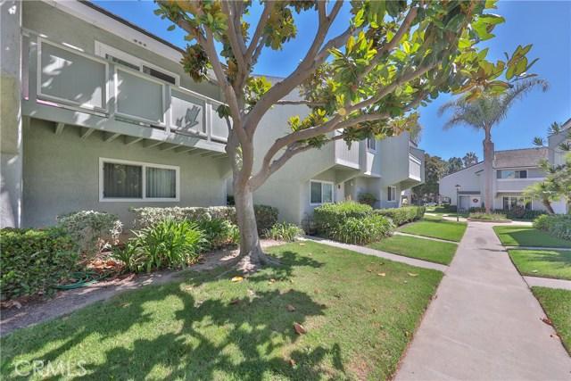 18781  Heavenwood Circle, Huntington Beach, California