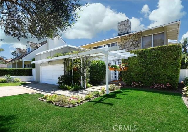 608 Paseo Lunado, Palos Verdes Estates, California 90274, 5 Bedrooms Bedrooms, ,2 BathroomsBathrooms,Single family residence,For Sale,Paseo Lunado,PV19215819