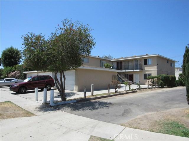 929 W Lodge Av, Anaheim, CA 92801 Photo 1