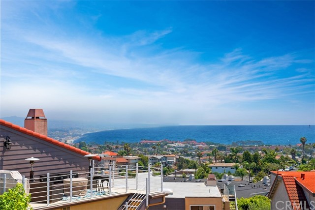 Dana Point Homes for Sale -  Panoramic View,  24400  Alta Vista Drive