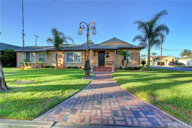 Photo of 7661 Coolgrove Drive, Downey, CA 90240