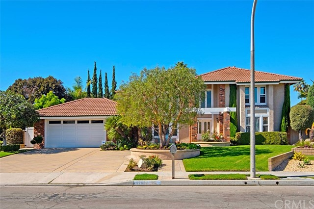 Photo of 9762 James River Circle, Fountain Valley, CA 92708