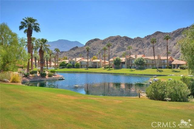 55177 Tanglewood La Quinta, CA 92253 - MLS #: 218003442DA